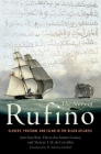The Story of Rufino: Slavery, Freedom, and Islam in the Black Atlantic Cover Image