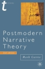 Postmodern Narrative Theory (Transitions (Palgrave)) Cover Image