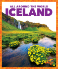 Iceland (All Around the World) Cover Image