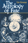 The Astrology of Fate Cover Image