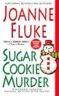 Sugar Cookie Murder (Hannah Swensen Mysteries) Cover Image