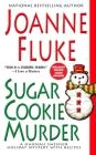 Sugar Cookie Murder (A Hannah Swensen Mystery #6) Cover Image