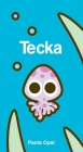 Tecka (Simply Small) Cover Image