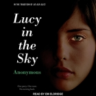 Lucy in the Sky Cover Image