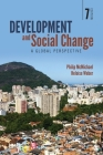 Development and Social Change: A Global Perspective Cover Image