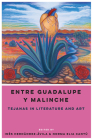 Entre Guadalupe Y Malinche: Tejanas in Literature and Art Cover Image