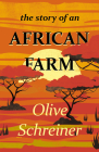 The Story of an African Farm Cover Image