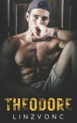 Theodore Cover Image