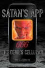 Satan's App - The Devil's Cellular Cover Image