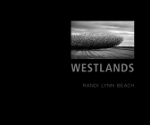 Westlands: A Water Story Cover Image