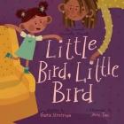 Little Bird, Little Bird Cover Image