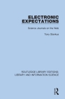 Electronic Expectations: Science Journals on the Web Cover Image