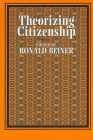 Theorizing Citizenship Cover Image