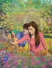 And Still They Bloom: A Family's Journey of Loss and Healing Cover Image