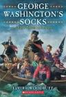 George Washington's Socks Cover Image