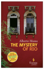 The Mystery of Rio Cover Image