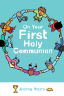 On Your First Holy Communion Cover Image