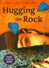 Hugging the Rock Cover Image