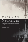 Victorian Negatives: Literary Culture and the Dark Side of Photography in the Nineteenth Century (SUNY Series) Cover Image