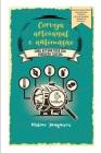 Cerveja Artesanal e Automação: Como automatizar sua produção caseira Cover Image