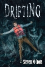 Drifting Cover Image