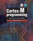 Cortex-M programming: starts with a smart Mbed Cover Image