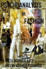 Psychoanalysis in Fashion Cover Image