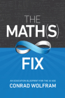 The Math(s) Fix: An Education Blueprint for the AI Age Cover Image