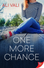 One More Chance Cover Image