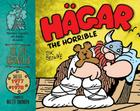 Hagar the Horrible: The Epic Chronicles: Dailies 1977-1978 Cover Image