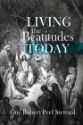 Living the Beatitudes Today Cover Image