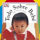 Todo Sobre Bebe / All About Baby Cover Image
