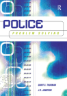 Police Problem Solving Cover Image