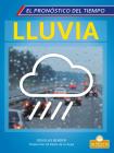 Lluvia Cover Image