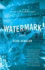 Watermark: The Broken Bell Series Cover Image