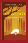 God So Loved the World: Clues to Our Transcendent Destiny from the Revelation of Jesus (Happiness, Suffering, and Transcendence #3) Cover Image