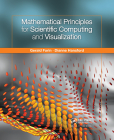 Mathematical Principles for Scientific Computing and Visualization Cover Image