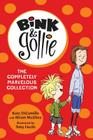 Bink and Gollie: The Completely Marvelous Collection Cover Image