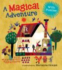 A Magical Adventure Cover Image