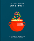 The Little Book of One-Pot (Little Book Of...) Cover Image