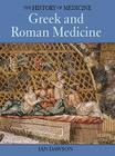 Greek and Roman Medicine Cover Image