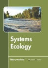 Systems Ecology Cover Image