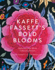Kaffe Fassett's Bold Blooms: Quilts and Other Works Celebrating Flowers Cover Image