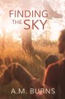 Finding the Sky Cover Image
