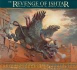 The Revenge of Ishtar (The Gilgamesh Trilogy) Cover Image