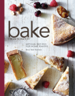 Bake from Scratch: Artisan Recipes for the Home Baker Cover Image
