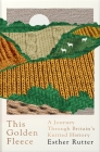 This Golden Fleece: A Journey Through Britain's Knitted History Cover Image
