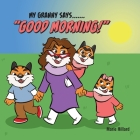 My Granny Says: Good Morning Cover Image