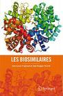 Les Biosimilaires Cover Image