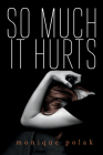 So Much It Hurts Cover Image